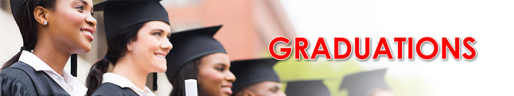 Image result for ukzn graduations